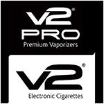 V2_V2Pro_logo_150x150