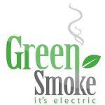 greensmokelogo2