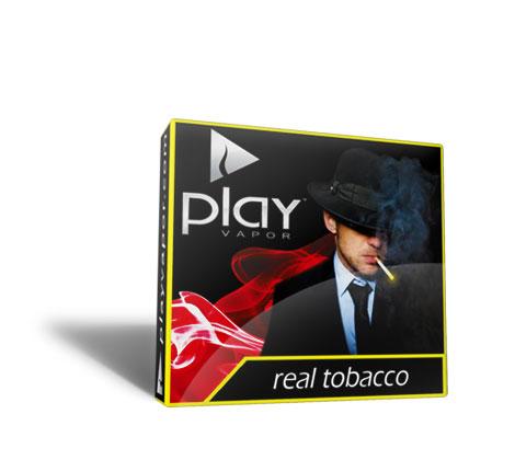 quit smoking resources ontario