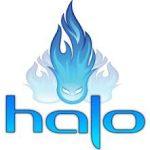 halologo2
