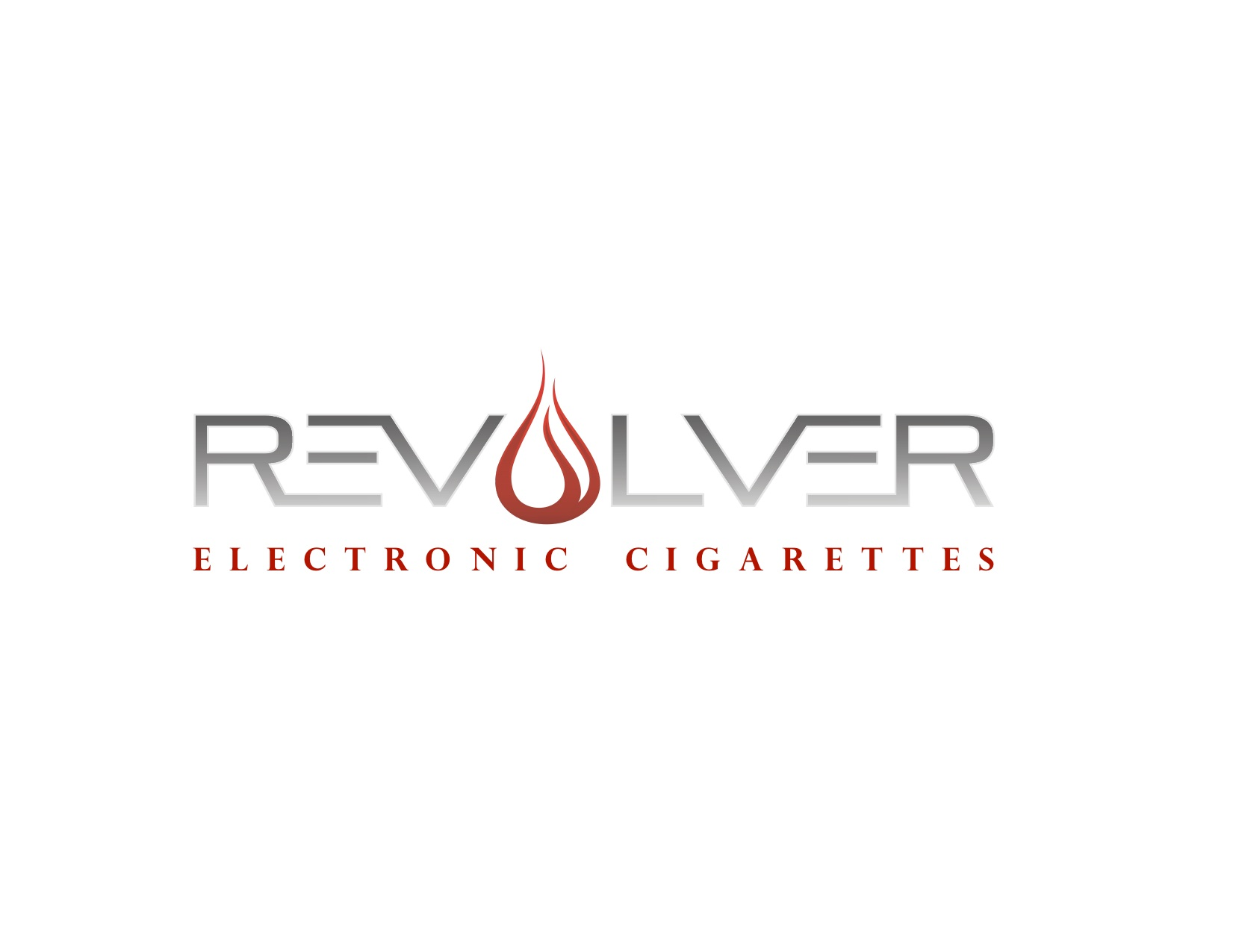 Electronic Cigarette Wholesalers