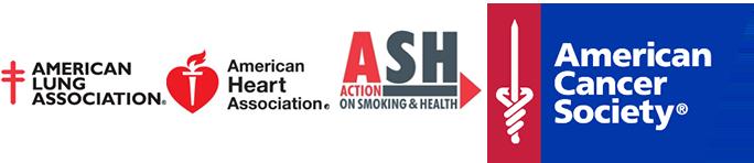 antismokinggroups