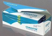 chantix-box