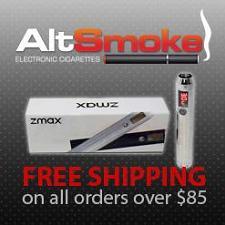 alt smoke ships