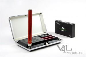 Vapor 4 Life Kit