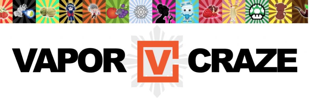vcraze-banner