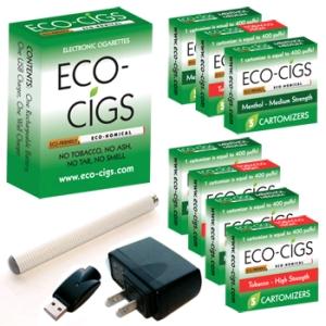 eco-cigs-logo3