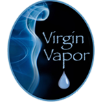 virgin vapor e-liquid