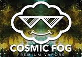cosmic fog vape juices