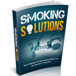 smoking-solutions-ebook