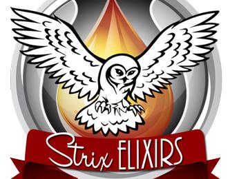strix elixirs review