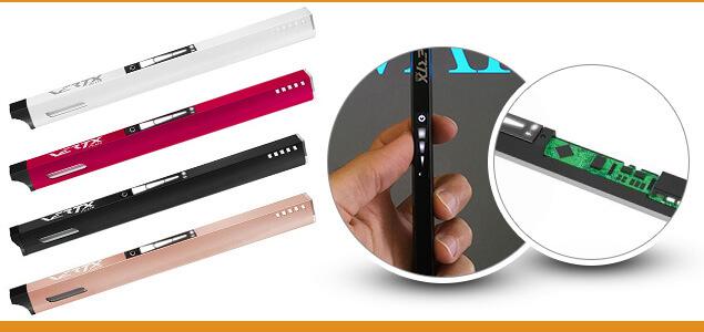 V2 Vertx Vape Pen