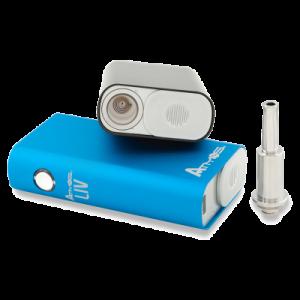 atmos-liv-portable-kit