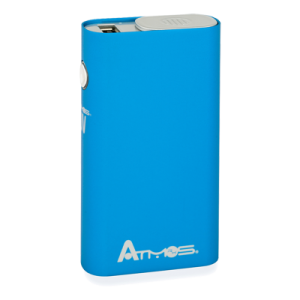atmos-liv-portable