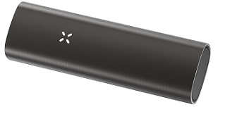 Pax 2 Vaporizer