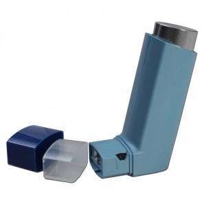 puffit inhaler vaporizer small size