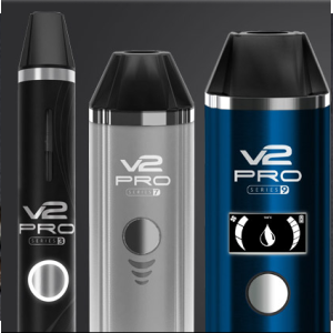 V2 cigs pro review some of the best small vaporizers