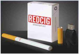 Redcig kit