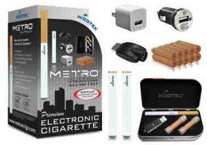 metro_starter_kit
