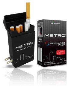 metrocig