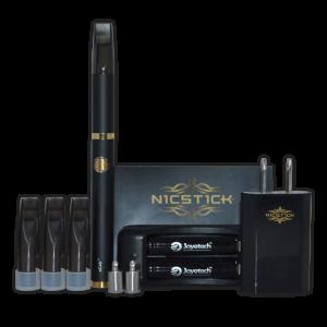 nickstick2
