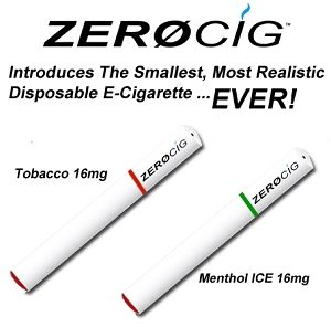 zerocig-small