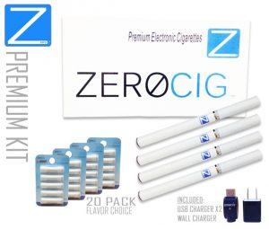 zerocig-content