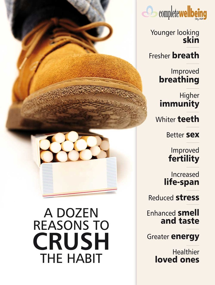 smoking is harmful for health essay The negative effects of smoking cigarettes essay 1525 words | 7 pages smoking cigarettes can be very harmful to your life with so many health issues, such as heart disease, cancer and emphysema.