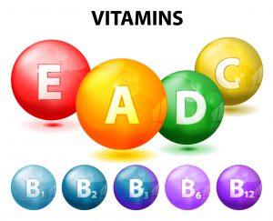 cures creams for blotchy skin