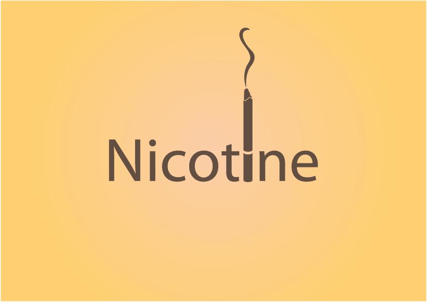 _1_Nicotine_1_