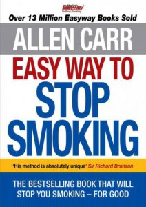 Allen-Carr's-Easy-Way-to-Stop-Smoking