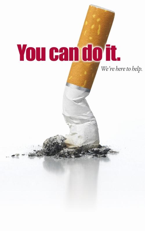 Smoking_cessation_1