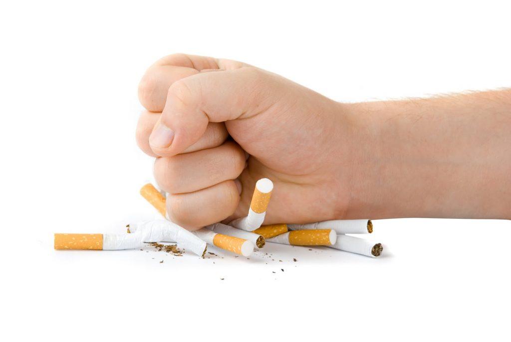 When-You-Quit-Smoking