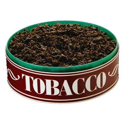 Short and long term effects of chewing tobacco quit smoking
