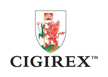 cigirex review