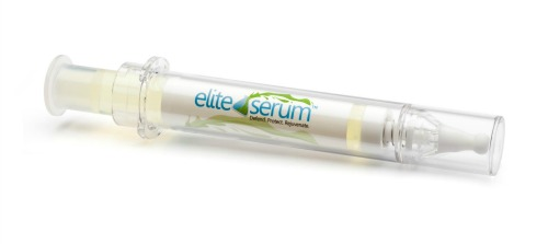 elite_serum_2