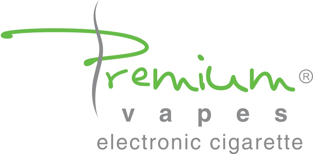 Preium Vapes Review