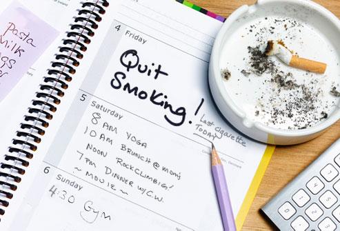 quit-smoking-slowly