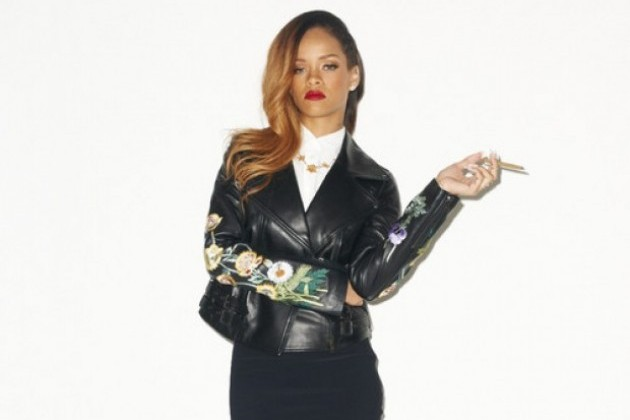 rihanna_celebrities_smoking
