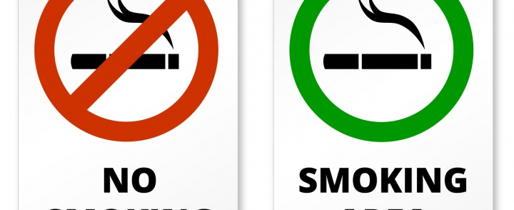 should smoking cigarettes be banned essay Tobacco is the substance that is in these cigarettes in conclusion to the topic that smoking should be banned in all public places we should ban smoking in.
