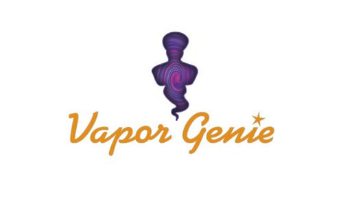 vapor genie review quit smoking community