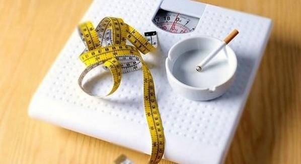 Herbalife weight loss program philippines photo 4
