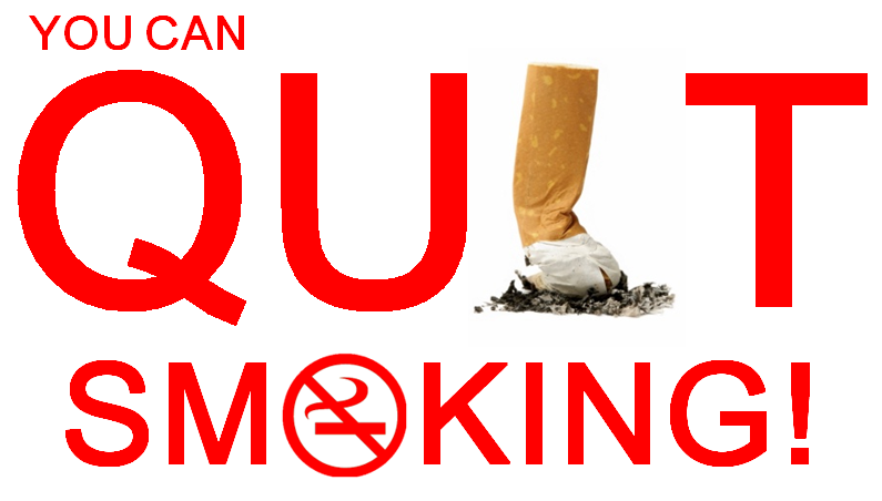 you_can_quit