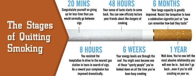 Side Effects Of Quitting Smoking Marijuana Tubezzz Porn