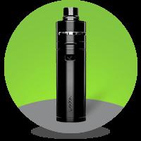 VaporFi Rebel 3 Starter Kit
