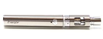 VaporFi Rocket 3 Vape Pen