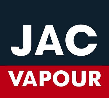 JAC-vapour-logo