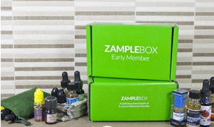 Zamplebox-packaging