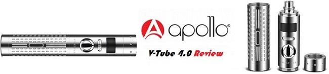Apollo-V-Tube-4.0-vape-mod