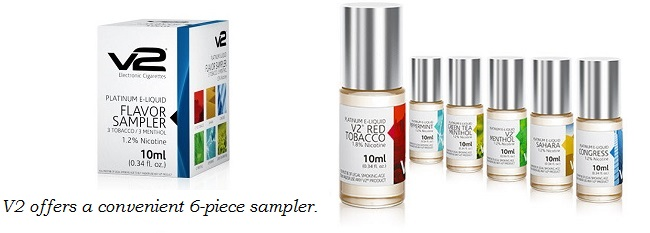 v2-e-liquid-sampler